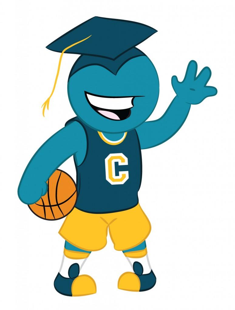 Basketball Recruiting Scouting