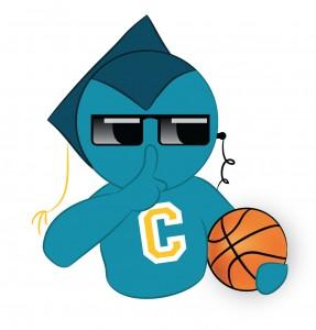 College Basketball Recruiting Secrets