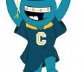 gpa college recruiting