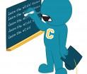NCAA Rules Regulations