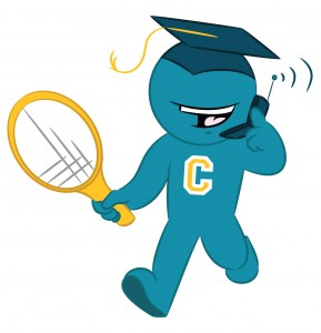 Tennis Recruiting Getting In Touch With Coaches