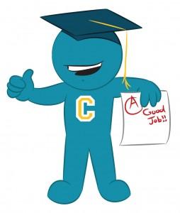 NCAA Core Courses