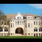 Athletic Scholarships at Bethany College Kansas